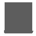 ERYT_logo_grey
