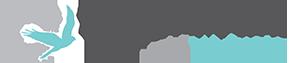 YJ-LogoFinal