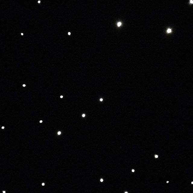 Seeing stars? No, in heaven in Cusco in the relaxation room at Palacio del Inka charging my chakras before the Yoga Journey in PERU ?? begins this afternoon. #yogajourneyswithulrika #yogainspiration #yogajourney #yogatravel #yogalifestyle #yogaretreat #yogalife #yogaeverydamnday #yogaperu #yogalover #yogaeverywhere