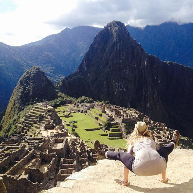 This is where I go in my mind when I feel the need to take flight and shift my mood, back to the magical Yoga Journey to Machu Picchu, Peru. Now let's see what happens!...#yogajourneyswithulrika #yogainspiration #yogalover #yogaphotography #yogalife #yoga #yogini #yogagirl #instayoga #yogagram #yogalifestyle #yogapractice #yogateacher #yogajourney #yogaretreat #yogafun #yogaeveryday #yogadaily #yogatime #yogaeverywhere #yogaoutside #yogachallenge #fly #mood #inspiration #motivation #yogapose #machupicchu