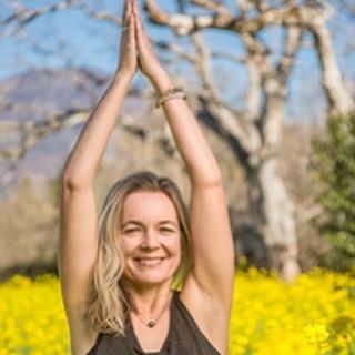 Good morning sunshine ️ Got the day off and guess what I'd like to do? Practice yoga and create Yoga Journeys, simply doing what I love and makes me smile ....#yogajourneyswithulrika #yogalife #yogalifestyle #yogagram #yogagirl #yogafun #yogainstructor #yogalove #yogalover #yogainspiration #namaste #yogini #yogaforeveryone #yogafam #yogaretreat #yogajourney #yogisofinstagram #yogini #yogaeverywhere #yogaeveryday #yogateacher #yogatravel #yogamom #yogacommunity #yogatime #yogadaily #yogamama #yogatravel #yogaforlife