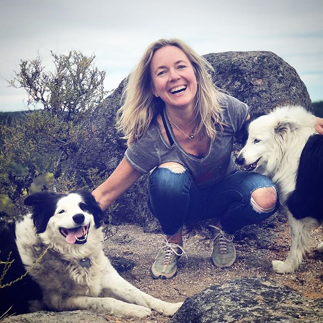 All smiles after a challenging hike and Yoga in the Palisades of Napa Valley with my most loyal dogs. Together we've trekked so many miles and shared many yoga mats:)....#yogajourneyswithulrika #doglover #yogalover #naturelover #napavalley #hiking #yogisofinstagram #yogalife #yogafun #yogainspiration #yogagirl #swedishgirl #yogini #yogaeverywhere #yogaeveryday #yogagram #instayoga #yogaforlife #instayoga #yogainspiration #yogapractice #yogateacher #yogaretreat #yogajourney #yogatravel #yogi #yogainstructor #yogis #yogatime #yogadaily