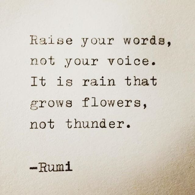 """Good old Rumi. Another way to think about this is """"raise your vibration not your stress levels. It's passion that brings satisfaction, abundance and joy, not working harder"""". Professionally I love sharing what I'm passionate about, Yoga, travel, food, music, nature, philosophy,  health etc to raise our vibration together. That's exactly what happens on Yoga Journeys, we raise our vibration together at powerful places around the world, off the beaten path, practicing yoga and reconnecting with the power of each unique destination. We return recharged and fueled for destiny to manifest......#yogajourneyswithulrika #yogalife #yogalover #destiny  #destination #purpose #yogalife #yogalifestyle #yogatime #yogateacher #yogafam #yogaretreat #yogatravel #yogajourney #yogainstructor #yogalove #yogalover #yogainspiration #yogaforeveryone #yogaforlife #yogisofinstagram #instayoga #yogagram #yogalifestyle #yogaeverywhere #yogaeveryday #rumi #abundance #yogapractice"""